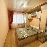 City apartments - Moskovsky p-t 149