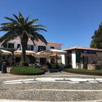 Locanda Tartarughino - Luxury Suites in Porto Rotondo, hotel in Porto Rotondo