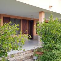 Chia Villa I Pini Azzurri