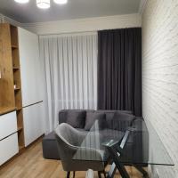 Anfisa VIP apartment