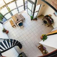 Loft increíble super ubicado en zona Minerva