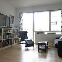 ApartmentInCopenhagen Apartment 972