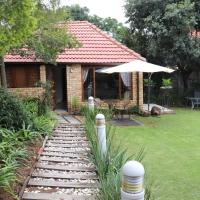 Cottage Retreat