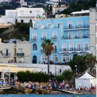 Relais Maresca Luxury Small Hotel, hotel in Capri