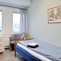 Bed's Motell & Rumsuthyrning, hotel in Norrköping