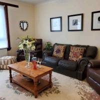 Great Value & Comfort Central Scotland Base