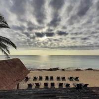 Playa Maya by MIJ - Beachfront Hotel