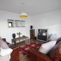 Harpenden House Apartment 2 quality at its best!