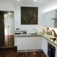 Harpenden House Apartment 4