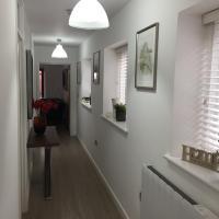 Harpenden House Apartment 6