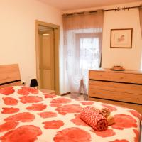 COL DE RIF Appartamento Storico nelle Dolomiti