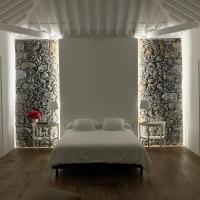 Casa Emblemática Don Gabriel, hotel en Santa Cruz de la Palma