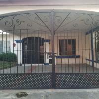 Casa vacacional V del Rey