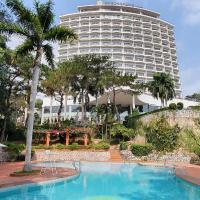 Sai Gon Ha Long Hotel, hôtel à Hạ Long
