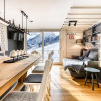 Haus Fellner by A-Appartments