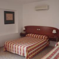 Gran Hostal Asador de Soto, hotel en Soto del Real