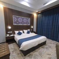 قيست الفندقية, hotel em Jeddah