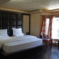 zahgeer gulmarg, hotel in Gulmarg