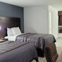 Key West Inn - Boaz