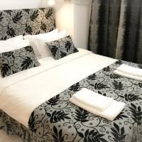 Apartment Sanremo, отель в Арма-ди-Таджа