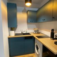 Medias Cozy Studio