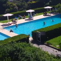New nuevo Las Mercedes Resort Pilar