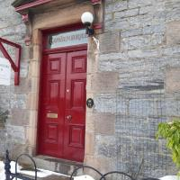 Gowanbrae Bed and Breakfast