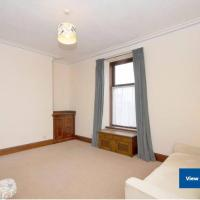 1 bed complete flat next of University of Aberdeen