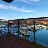 Marina Retreat by StayBC