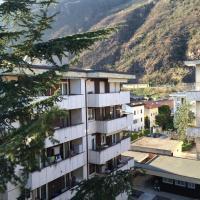 Apartment Vittorio Veneto