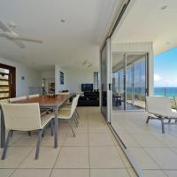 Oceanside 4 Bedrooms, hotel in Point Lookout