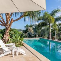 Luxury Beach House With Private Pool - Minutes From World Renowned Surf Beach, hotel near Ballina Byron Gateway Airport - BNK, Lennox Head