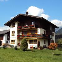 Neumaierhof, hotel in Haus im Ennstal