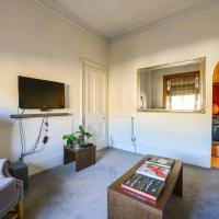 GuestReady - Comfortable 1 Bedroom Flat Close To City Centre