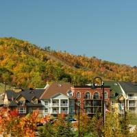 Blue Mountain Resort Mosaic Suites