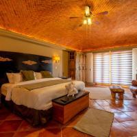 Hotel Camino de Vinos