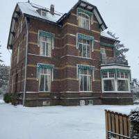 B&B Villa Anna, Venlo