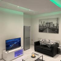 Empreo Serviced Apartments