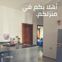 أرض الجمعيه KAITلجونه بيتش