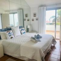 Blue Marlin 6, hotel en Pasito Blanco