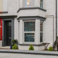 13 Ferndale Terrace