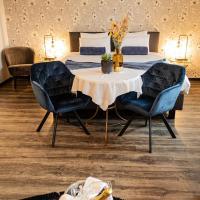 Guesthouse De Wissen, hotel in Dilsen-Stokkem