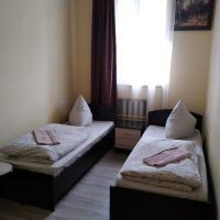 Отель, отель в Батайске