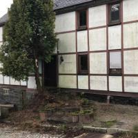 FERIENWOHNUNGEN Pohlmann, Hotel in Lehesten