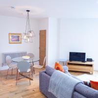 Panmure Apartment