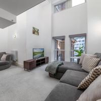 Suites by Rehoboth - Building XXII - Royal Arsenal