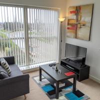 MBIZ Apartment - Duston