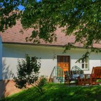 Ferienhaus Siebernegg, hotel in Eibiswald