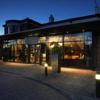 Warrington Fir Grove Hotel, Sure Hotel Collection by BW