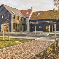 Holiday home with an oasis of peace, comfort and the best facilities, Zoutelande